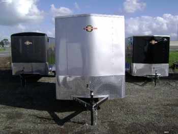 D And D Trailers >> B And D Trailer Sales Inc Martinez Ca Reviews Specifications And